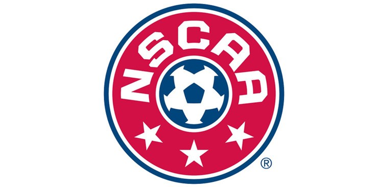 nscaa-feature-image-750x366