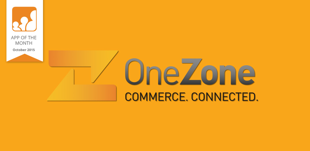 onezone-app-of-the-month