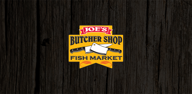 joes-butcher-featuredimage
