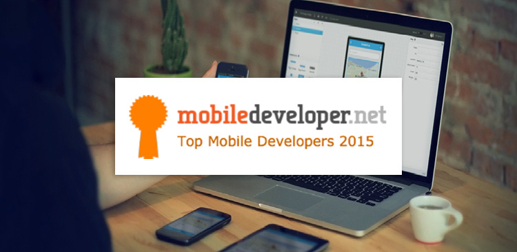 My Mobile Fans Top Mobile Developer